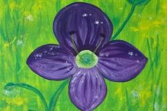 kleineblumen1
