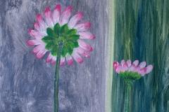 kleineblumen3