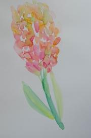 watercolor-flowers-3
