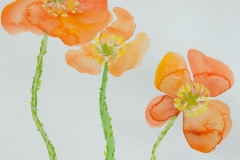 watercolor-flowers-12