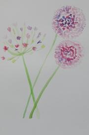 watercolor-flowers-6